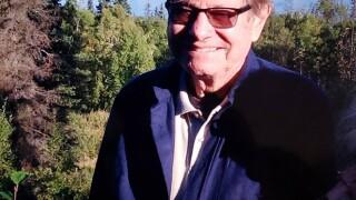 Fred Stevenson