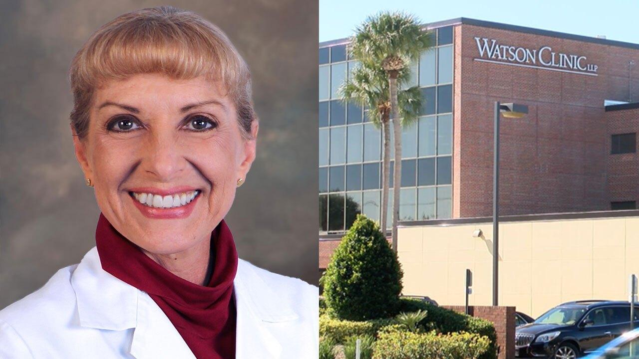 Dr.-Kathleen-Haggerty-Internal-Medicine-specialist-Watson-Clinic-in-Lakeland.jpg