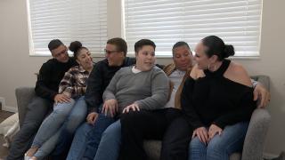 Sloan Family