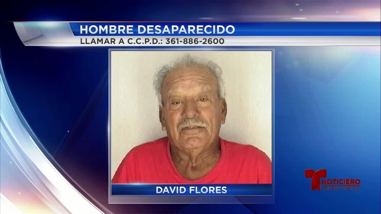 David Flores anciano desaparecido 0112.jpg