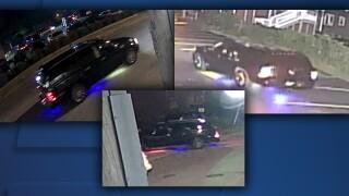 Akron fatal hitskip vehicle.jpg