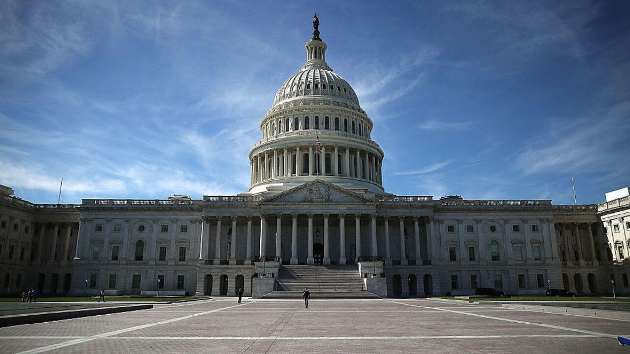 US+Capitol+Building+GettyImages-613950622.jpg