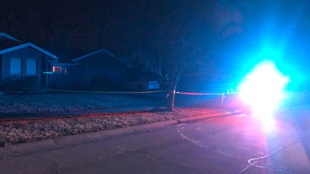 boy shot in sharonville.jpg