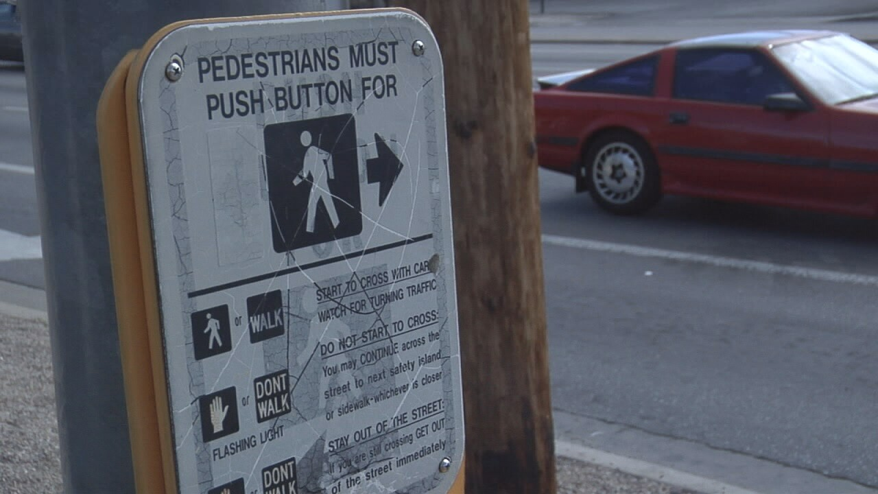 2019-01-23 Complete streets-ped button.jpg