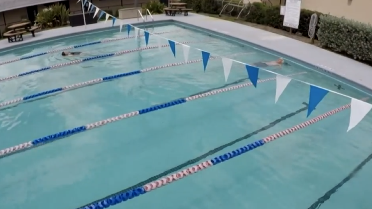 wptv  Leisure Square Pool.PNG