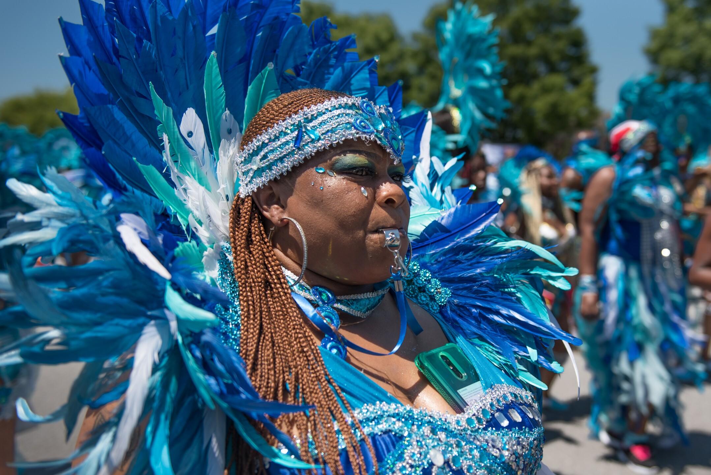 Caribbean Fest-5.jpg