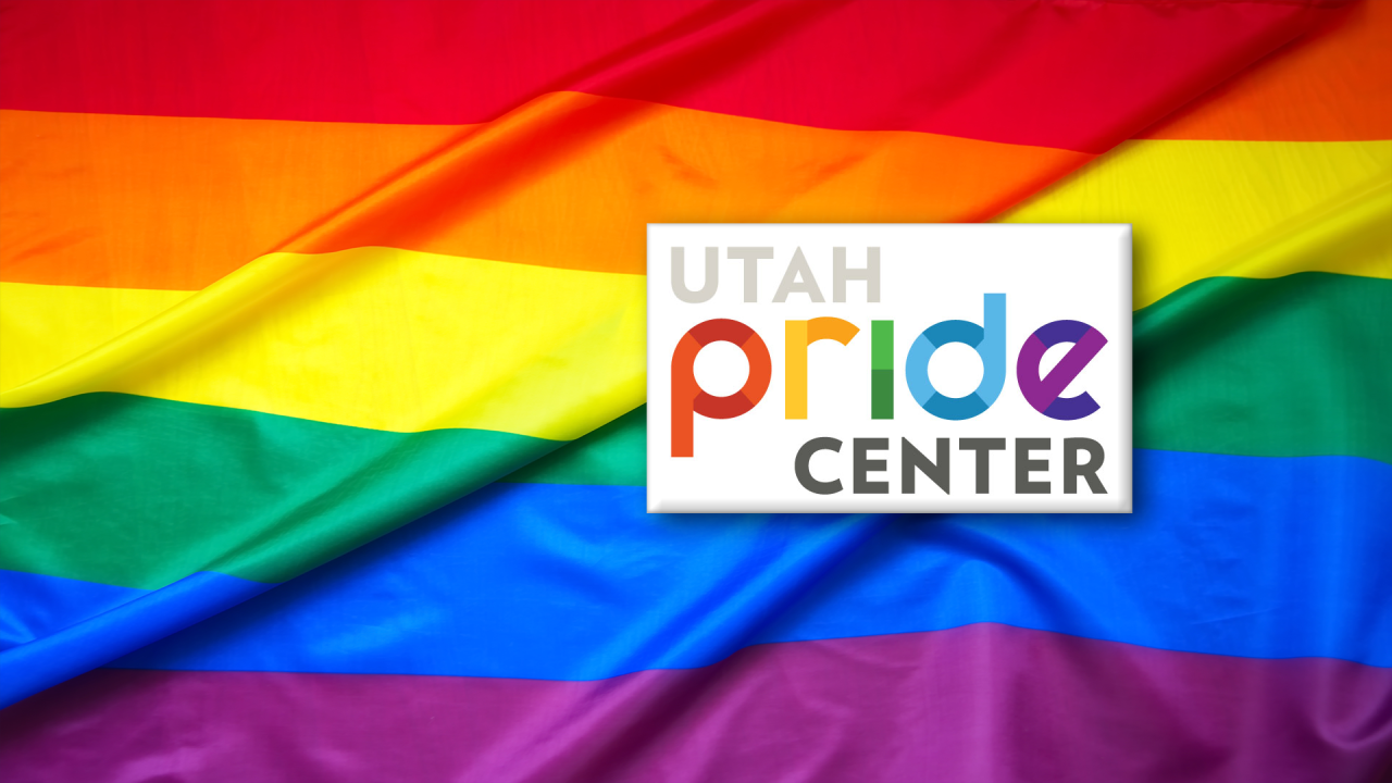 BMON UTAH PRIDE CENTER  lgbt lgbtq+ lgbtqia gay pride flag.png