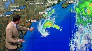 wptv-subtropical-storm-melissa-.jpg