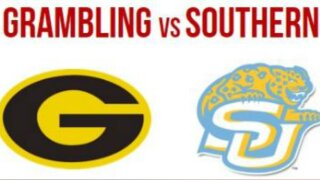 Bayou Classic: Southern looks to break its three-year skid vs. Grambling — 'We've got to have this one'
