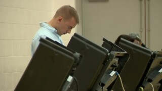 Tennessee Democrats urge voters not to skip polls