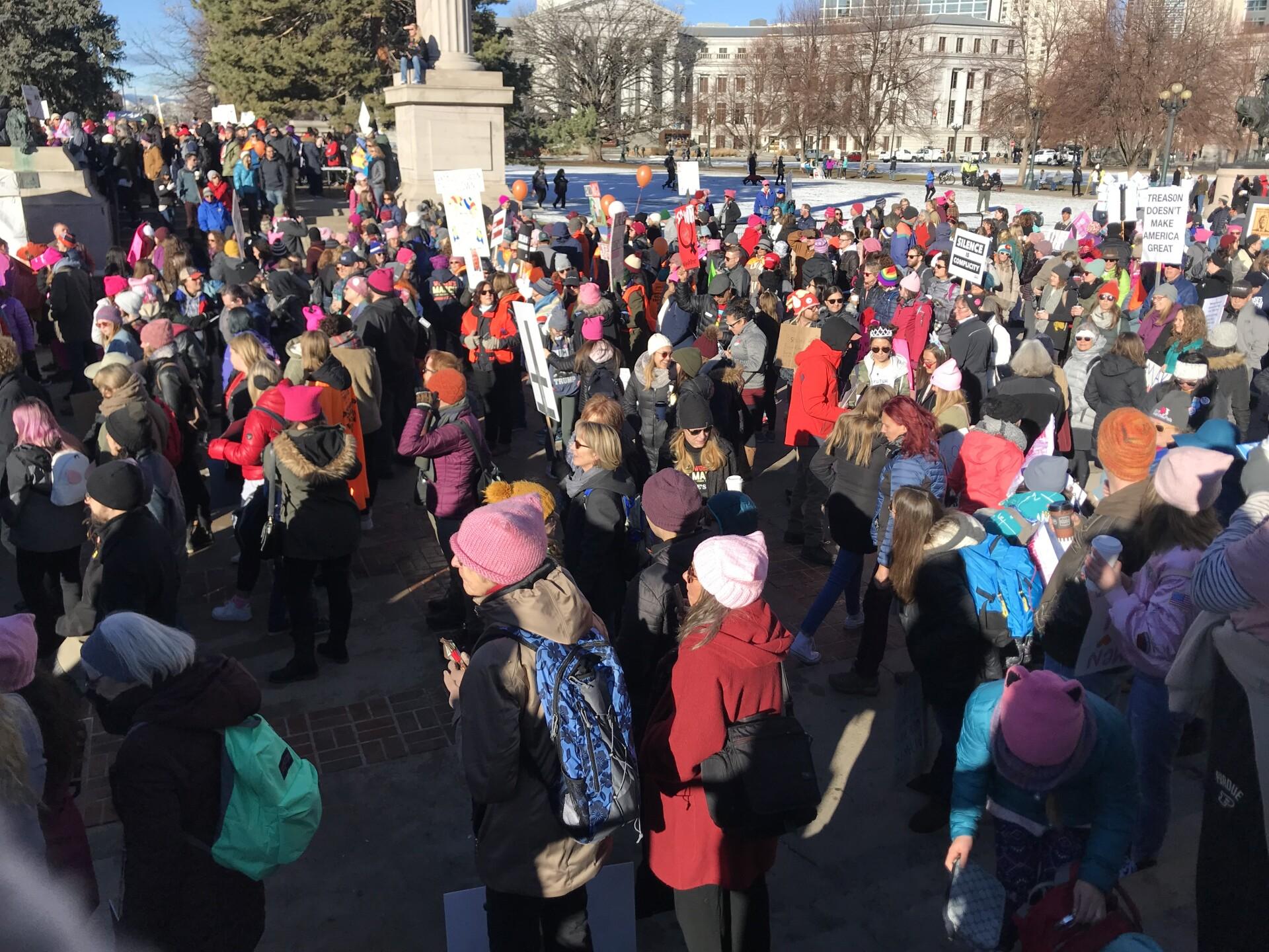 Womxn's March Denver 2019_23.jpg