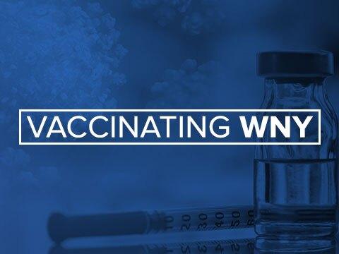 Vaccinating-WNY-480x360.jpg