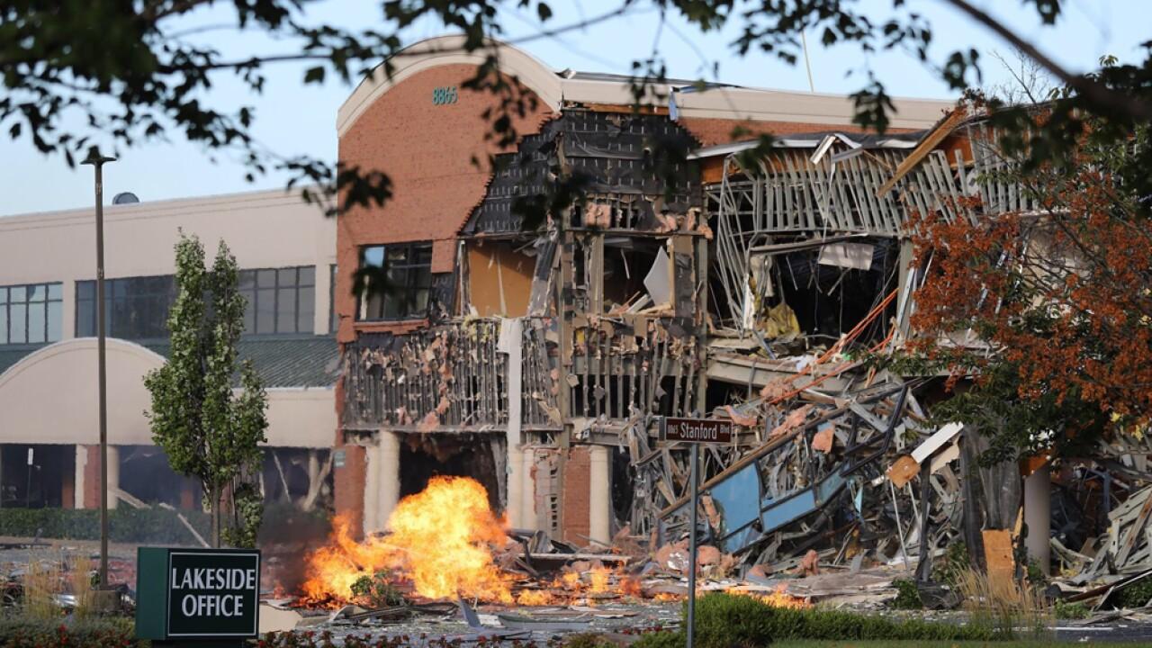 gas explosion columbia.jpg