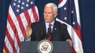 VP mike pence.PNG