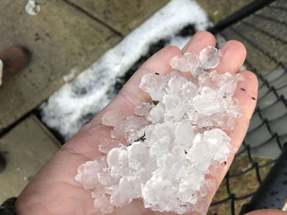 Storm_031419_Hail_in_Clifton_Barry_Campbell.jpg