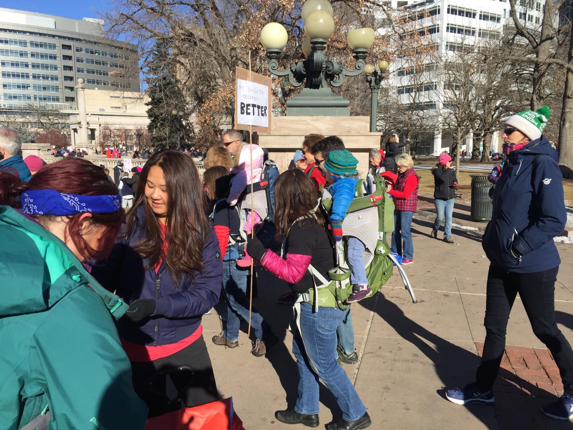 Womxn's March Denver 2019_2.JPG