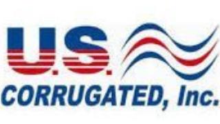U.S. Corrugated.PNG