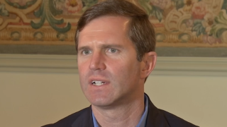 Beshear one-on-one.PNG