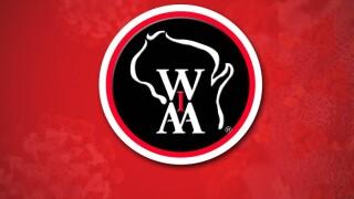 WIAA2.jpg