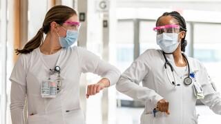 nurse-recruitment-ohio.jpg