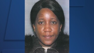 Missing cleveland woman.jpg
