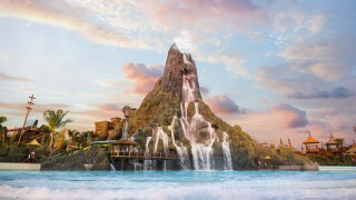 universal_orlando_resort_s_volcano_bay_is_now_open.jpg