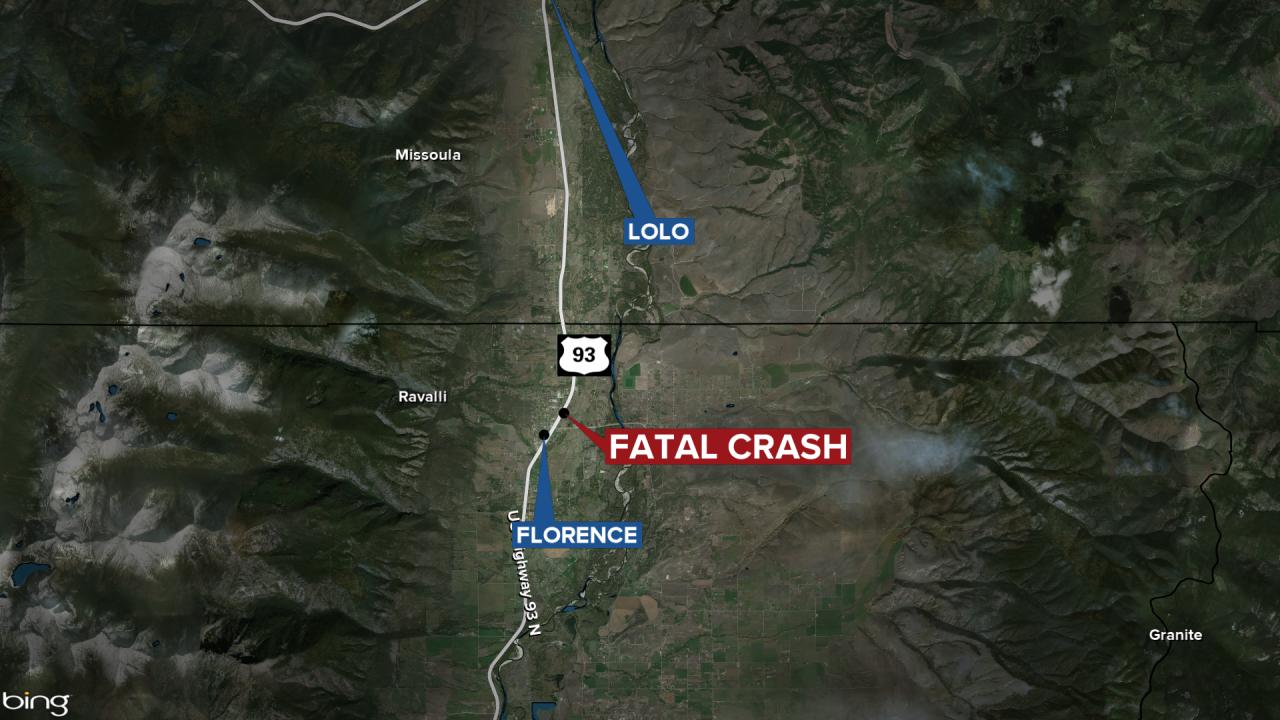 Florence Fatal Crash (2).png