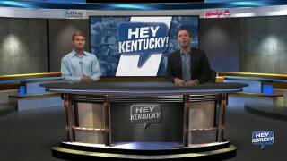 UK/Missouri Preview! w/Austin MacGinnis!