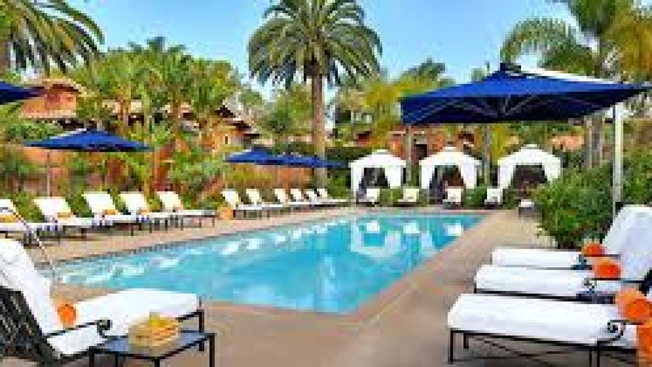 Rancho Valencia Resort and Spa_RV Spa Pool.jpg