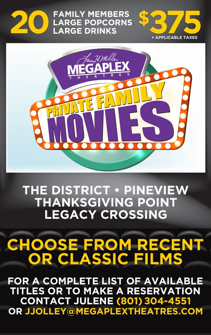 Megaplex Private Movies 2.jpg