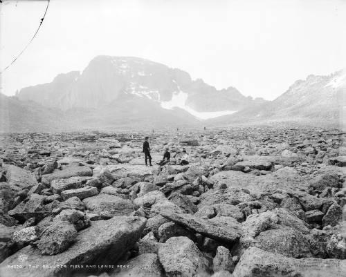 Longs Peak_Boulder Field.jpg