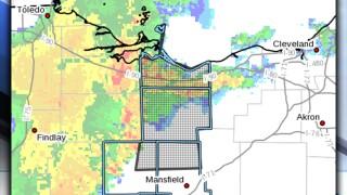 May14 Severe Thunderstorm Warning.jpg