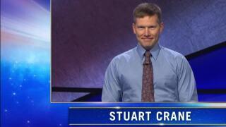 Kalispell man shares Jeopardy! experience