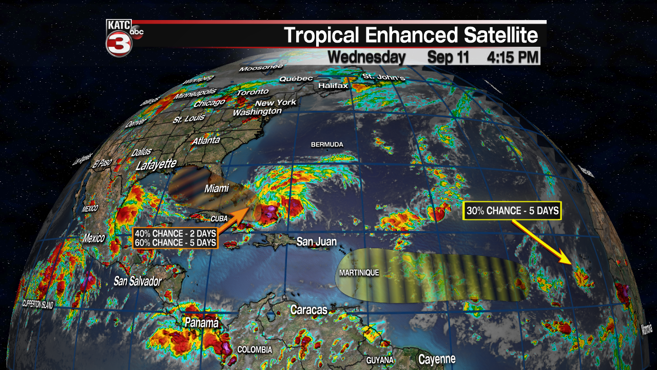 Tropical Satellite Enhanced Rob2.png