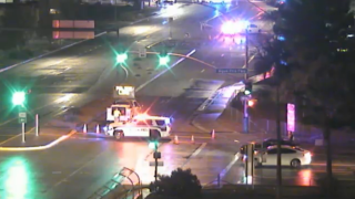 75th Avenue and Loop 101 ped ax.PNG