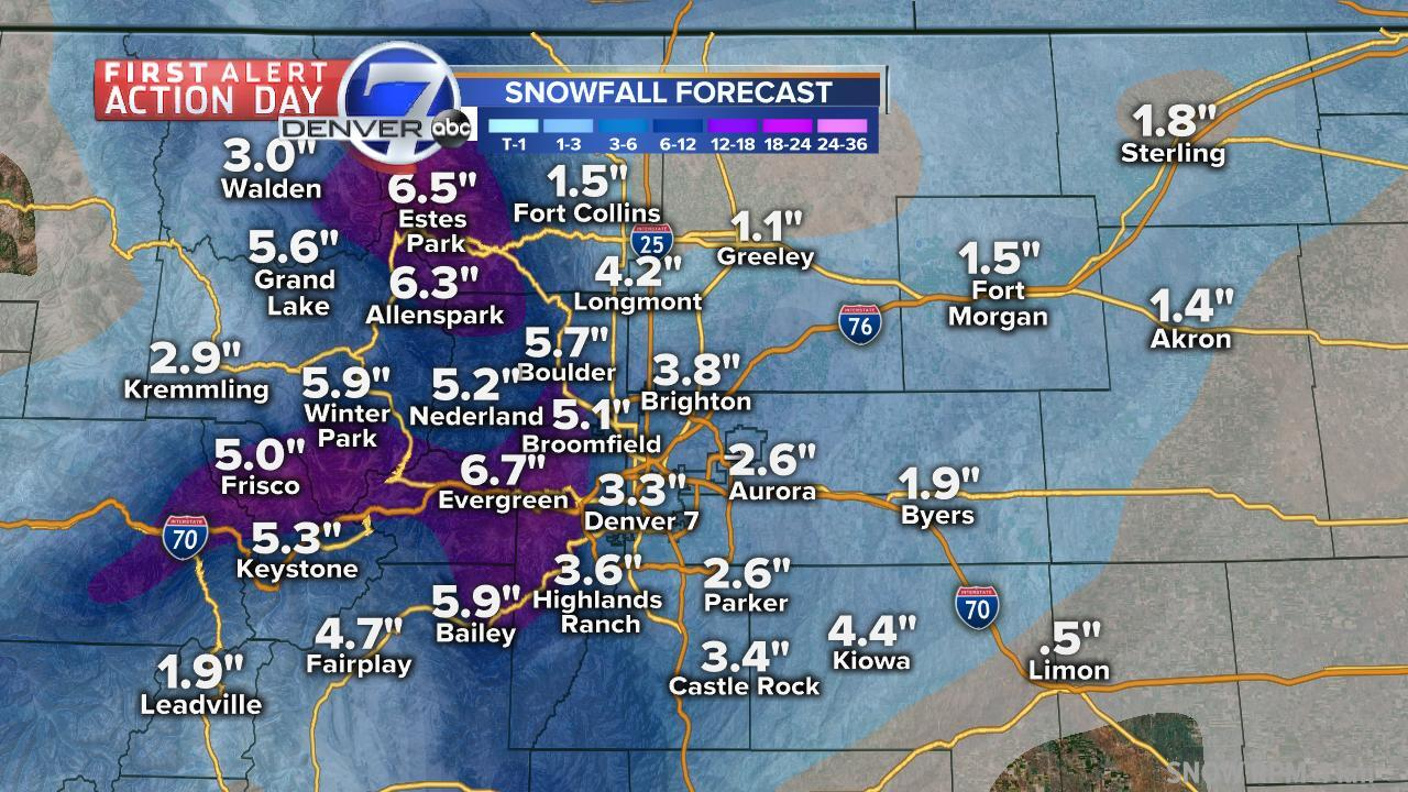 Projected snow totals for Thursday, Oct. 10.jpg