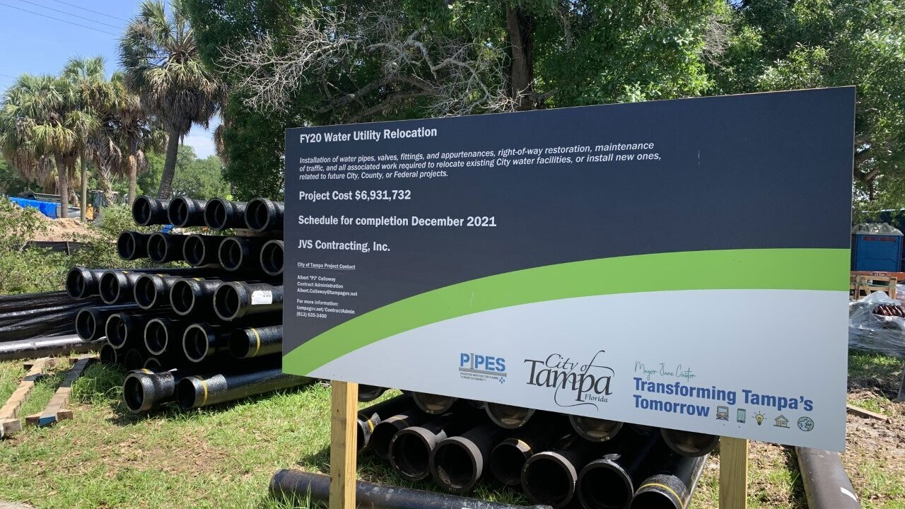 city-of-tampa-pipes-program-WFTS.jpg