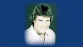 """Obituary: Andrew """"Andy"""" Mark Mears May 11, 1966 - July 1, 2021"""