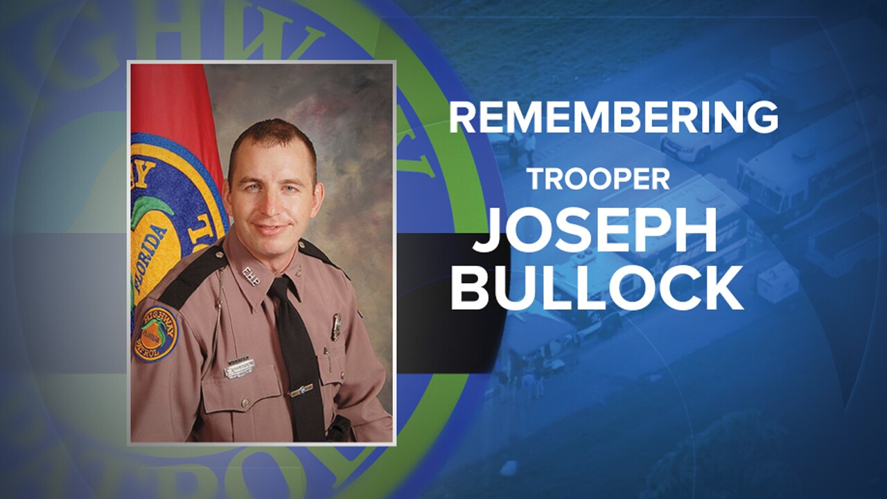 wptv-remembering-trooper-joseph-bullock.jpg