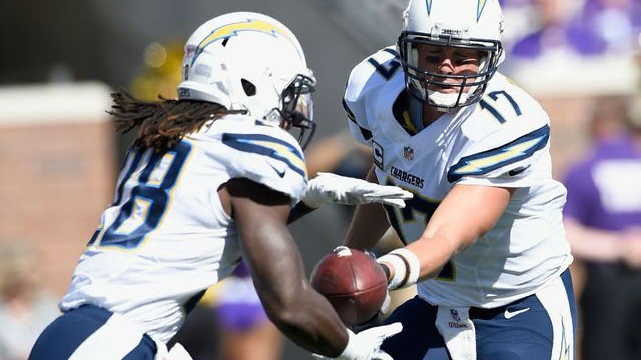 60ea2141 Los Angeles Chargers look to do what San Diego Chargers could not