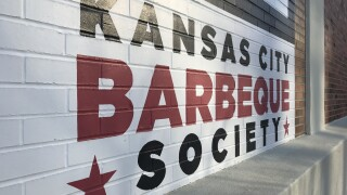 Kansas City barbecue society.JPG