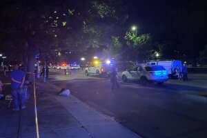 shooting near colorado state capitol on eighth day of protests.jpg