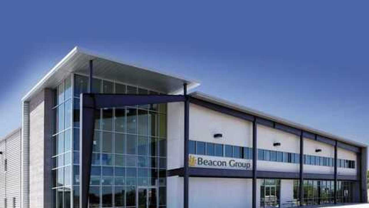 Beacon Group connects people with disabilities to local employers