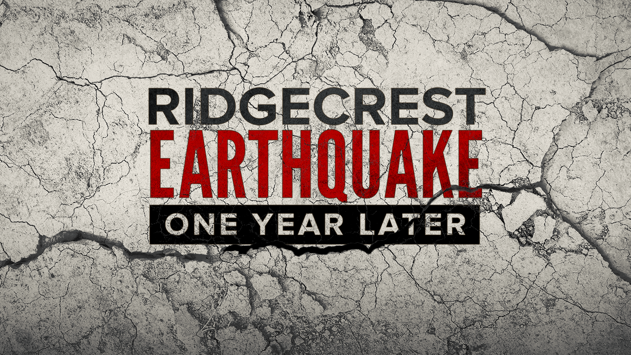 FS Ridgecrest Earthquake One Year Later.png