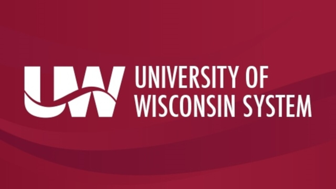 UW System regents change two-year school names