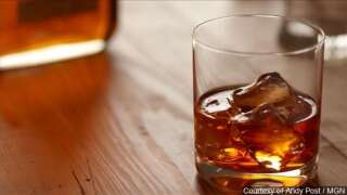 Bulleit Distilling To Construct $10M Visitor Center