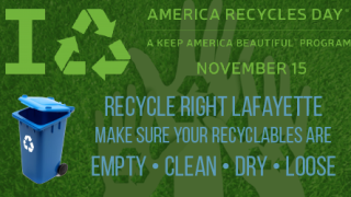 America Recycles Day.png