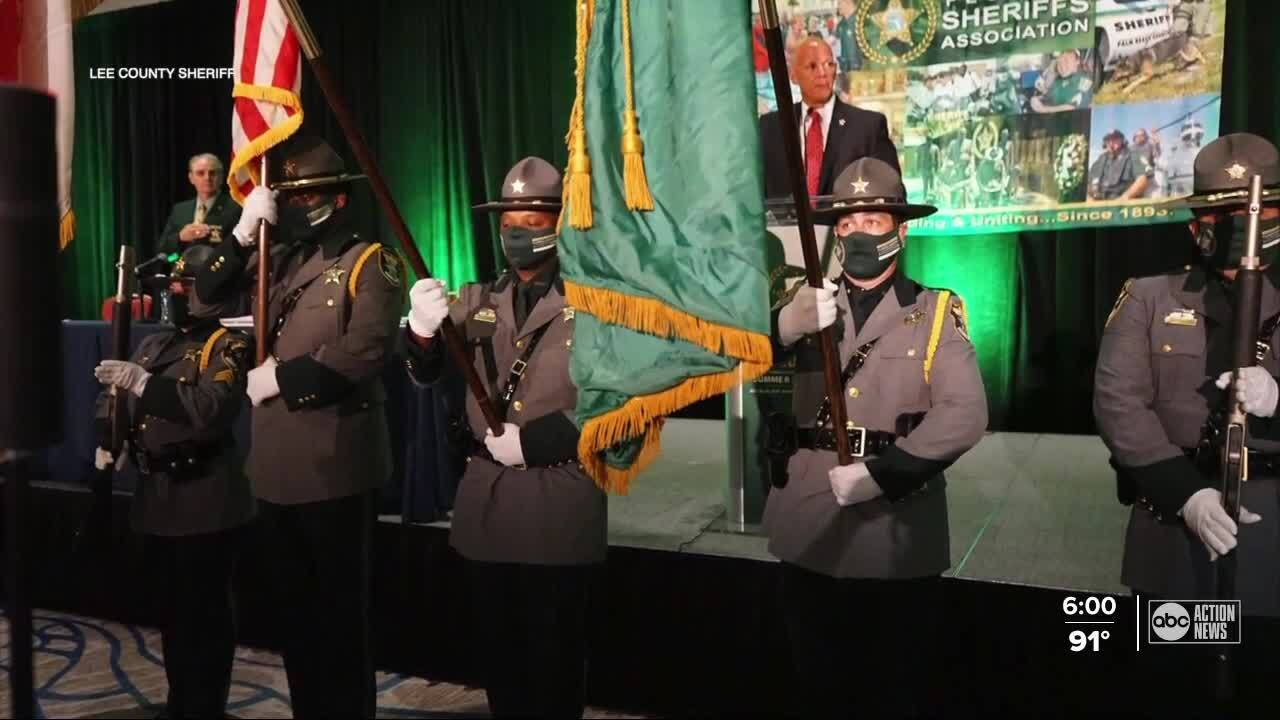 fl-sheriff-convention-conference.jpg
