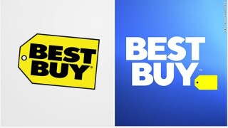 Best Buy's 2020 Black Friday ad is out