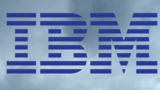 Appeals court affirms ruling that IBM owes Indiana $78M